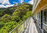 Location vacances Martinborough - Bay View Guest Home-1