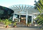 Location vacances Alibag - Tripvillas @ Prakruti Resort-3