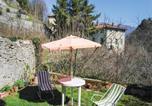 Location vacances Bagni di Lucca - Apartment Via Corso Umberto Snc-1