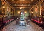 Hôtel Piombino - Castello di Magona-4