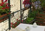 Location vacances Castellabate - Afra Bed & Breakfast-2