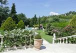 Location vacances Mougins - Villa Belvedere-3