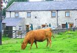 Location vacances Buxton - Topley Head Farm Cottages-2