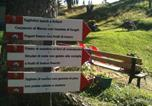 Location vacances Nova Levante - Rifugio Negritella-3