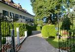 Location vacances Irschen - Vacation Apartment in Dellach im Drautal (# 4197)-1