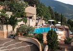 Hôtel Pastena - Vytae - Perla degli Ausoni-1