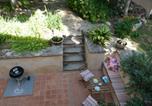 Location vacances Lloret de Vistalegre - Finca Can Pintad-2