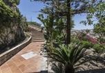 Location vacances Favara - Country Sicily Home-4