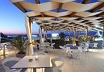 Hôtel Βάμος - Almyrida Resort-4