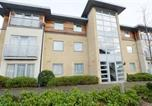 Location vacances Gloucester - 2 Bedroom Apartment-2