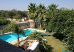 Location vacances Melendugno - Villa Giada-3
