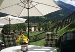 Location vacances Kleinarl - Landhaus Aichhorn-3