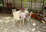 Location vacances Crikvenica - Apartment Rikardo-3