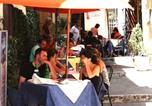 Location vacances Favara - Al Vicoletto-4