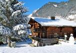 Location vacances Lütschental - Schwendi Ii Grindelwald-4