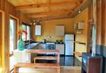 Location vacances Osorno - Los Lingues Lodge-1