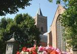 Location vacances Noordwijkerhout - Tulp En Zee-4