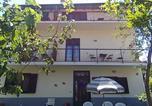 Location vacances Conca dei Marini - B&B La Piazza-3