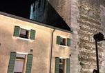 Location vacances Torri del Benaco - Suite La Castellana-4