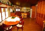 Location vacances Caldes de Montbui - Villa de les Arenes-4