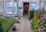 Location vacances Ayr - The Richmond Guest House-2