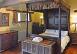 Hôtel Staveley-in-Cartmel - Summerhill Cottage-4