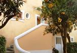 Location vacances Meta - Apartment Meta Naples-1