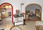Location vacances Neukirchen bei Heiligen Blut - Villa Kunterbunt (150)-3