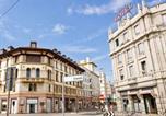 Hôtel Padova - Hotel Corso-2
