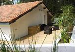 Location vacances Messanges - La Caseta-4