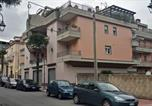 Hôtel Fisciano - B&B Veronica-3