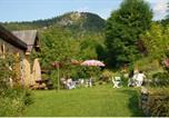 Location vacances Selonnet - Domaine Le Prayet-3