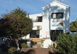 Location vacances Costa Calma - Casa Catalina-3