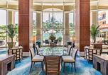 Location vacances Palm Beach Gardens - Palm Beach Resort & Spa Singer Island #2107-3