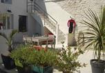 Location vacances La Couarde-sur-Mer - Face au Soleil-1