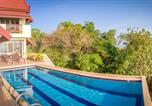 Location vacances Ko Lanta Yai - Temple House-3