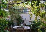 Location vacances Casteldaccia - Casa Federica-2