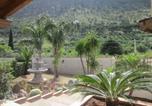 Location vacances Calatafimi-Segesta - Villa La Fontana-3