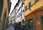 Location vacances Cortone - Vicolo Della Luna-2