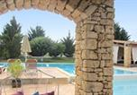 Location vacances Caseneuve - Delosse Holiday Home-2