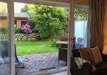 Location vacances Rantum (Sylt) - Sylter-Strandnest-1
