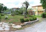Location vacances Kršan - Apartment Andrea-3