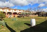 Location vacances Benissanet - Clos Figueras-2