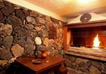 Location vacances Puntagorda - La Capellana-3