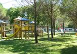 Location vacances Aquileia - Ferienwohnung Grado 201s-4