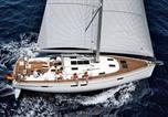 Location vacances Pontecagnano Faiano - Luxury boat salerno-3