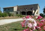 Location vacances Sassetta - Tenuta Di Seripa-3