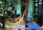 Location vacances Salvador - Pousada Redfish-2