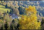 Location vacances Cornimont - Chalet Bellevue-2