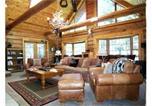 Location vacances Frisco - Creekside Retreat-4